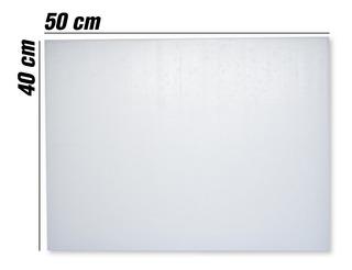 Tabla Para Picar Y De Corte Cocina Tajo 40 X 50cm 1p Gallo