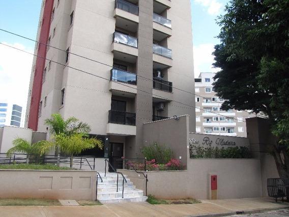 Apartamento - Ap02011 - 3137976