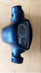 Painel De Instrumentos Original Yamaha Neo At 115