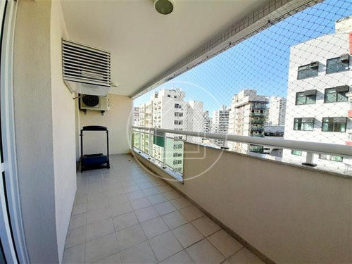 Apartamento - Ref: 881619