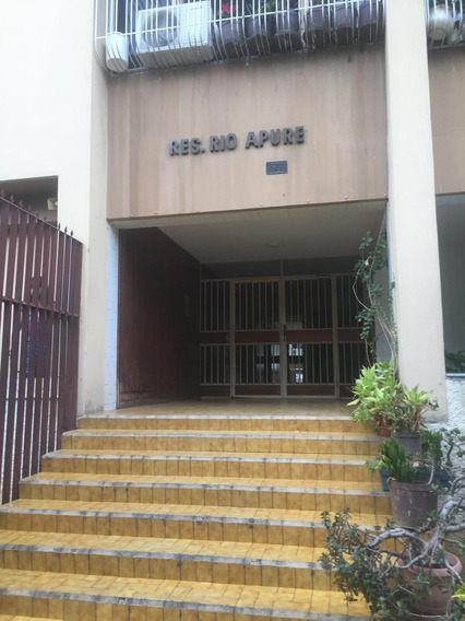 Vendo Apartamento Caracas Municipio Libertador Valle Abajo