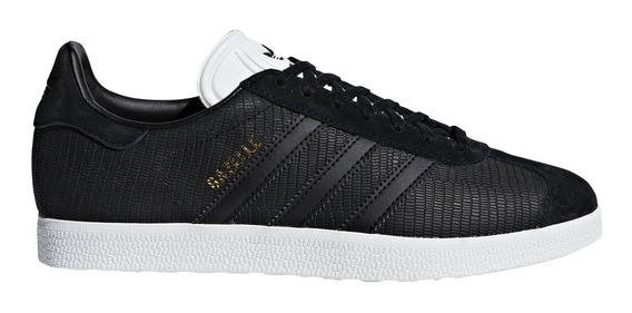Zapatillas adidas Originals Gazelle -b41662