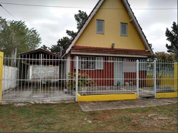 Venta Excelente Casa En San Bernardo
