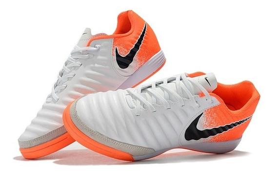 Nike Tiempo Legend 7 Academy Ic Euphoria - Futsal