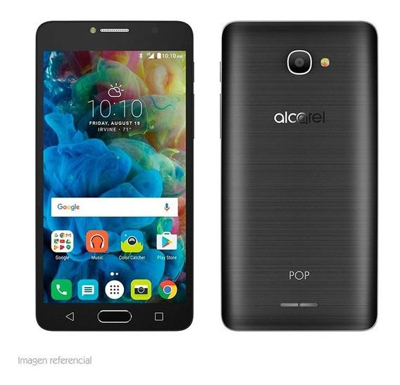 Smartphone Alcatel Pop 4s 5 5 1080x1920 Android 6 0 Lte