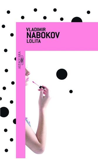 Livro Lolita
