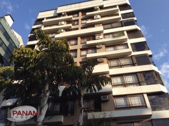 Apartamentos - Petropolis - Ref: 7487 - V-7487