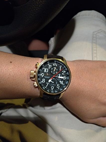 Relógio Invicta 1515