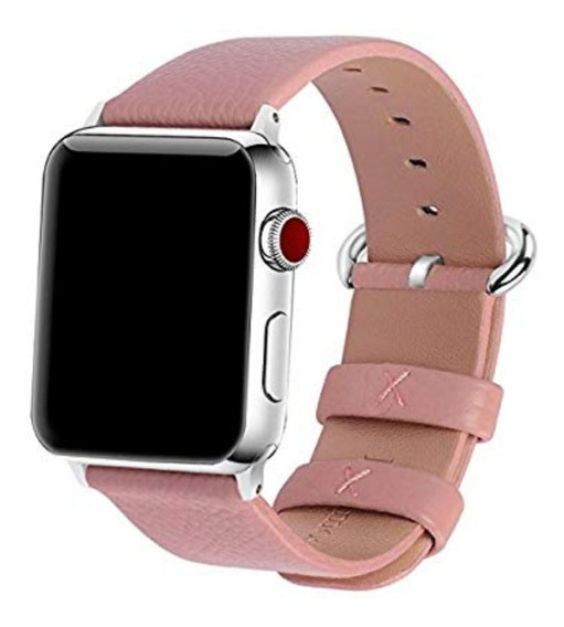 Correa Extensible Apple Watch