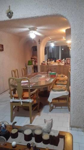 Venta De Casa Cerca De Mercado 28 Cancun 3 Recamaras