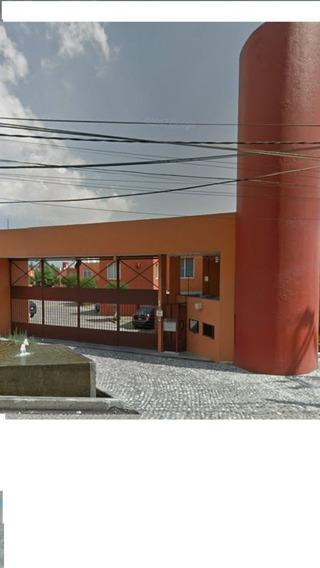 Rento Casa Reforma 5000