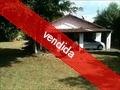 Venda Chácara Biritiba-mirim Brasil - 123