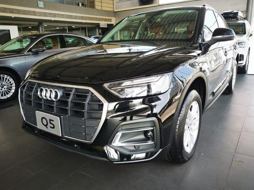 Imagen 1 de 8 de Audi Q5 Dynamic 2021