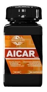 Aicar (50 Caps) 50mg - Dragon Elite - Sarms Importado Eua