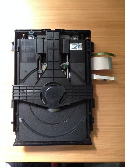 Mecanismo Com Otica Bluray Lg Bd 550