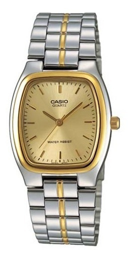 Reloj Casio Mtp 1169 Reloj de Pulsera en Mercado Libre México