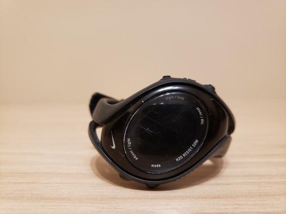 Relógio Nike Digital Original