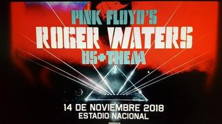Entradas Roger Waters-galeria