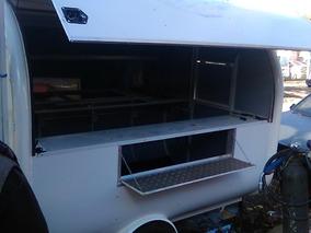 Food Truck Pa Ti