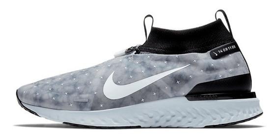 Tênis Nike React City Gpx Masculino Bv7754-001