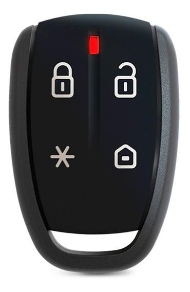 Alarme Positron Keyless Kl360 Chave Original Presença Contr