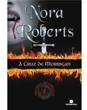 Livro Trilogia Do Círculo Vol.1 - A Nora Roberts