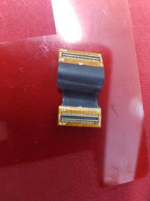 Flat I/o Gopro 3+ Original 656-03300-000