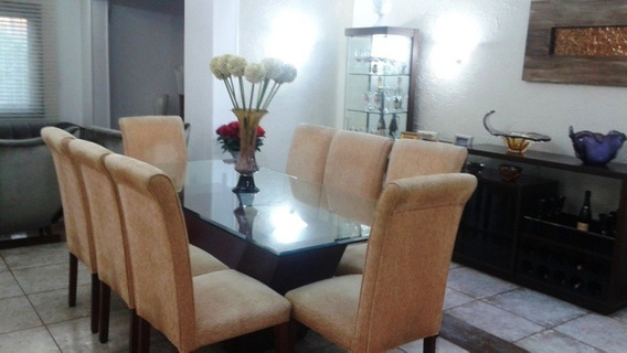 Casa Com 4 Quartos Para Comprar No Castelo Em Belo Horizonte/mg - 44658