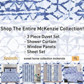 1500 Supreme Collection Extra Soft Mckenzie Artful Balanced