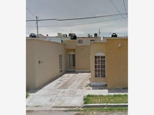Casa Sola En Venta Villas Las Noas