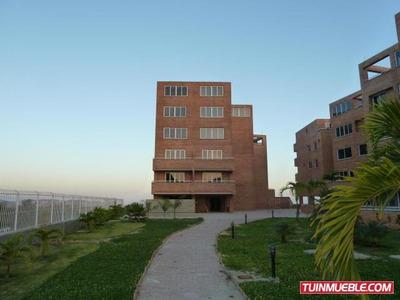 Apartamentos En Venta Loma Linda 19-6460