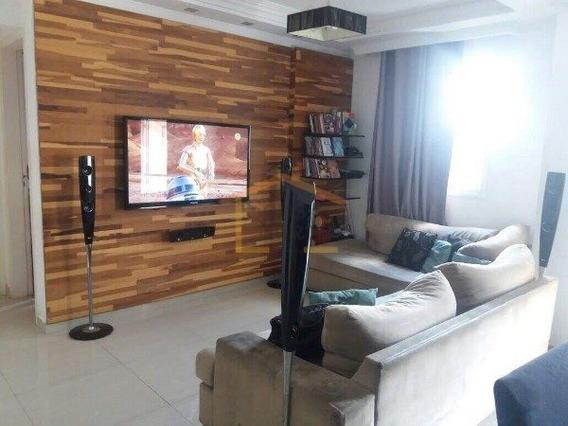 Apartamento, Aluguel, Vila Guilherme, Sao Paulo - 11774 - L-11774