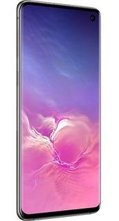 Smartphone Samsung Galaxy S10 512 Gb - Original Lacrado!!!