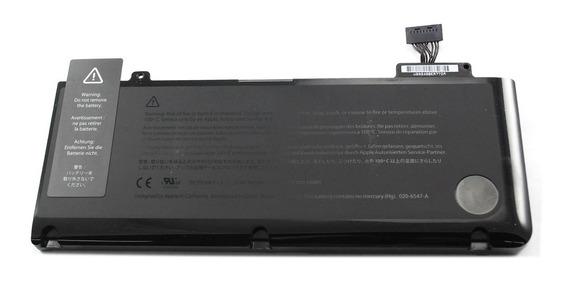 Bateria Apple Macbook Pro 13 A1278 A1322 Original +kit Chave