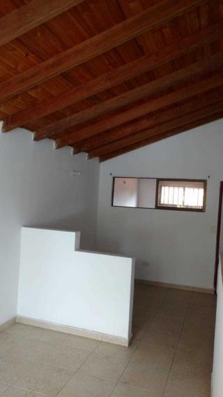 Rento Aparta-estudio En La Flora, Norte