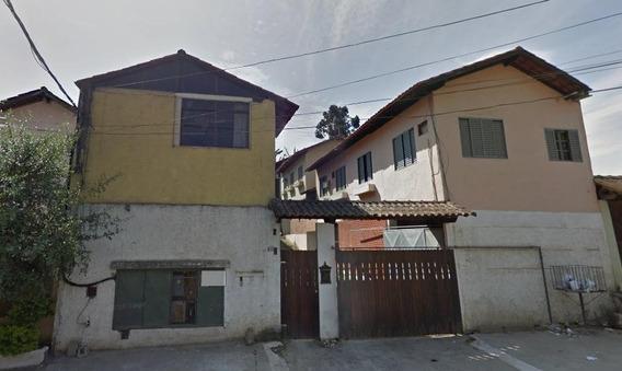 Casa Em Maria Paula, São Gonçalo/rj De 120m² 4 Quartos À Venda Por R$ 240.000,00 - Ca323028