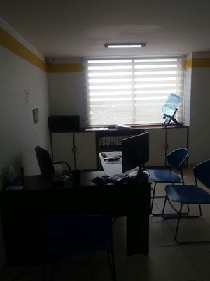 Venta Oficina En El Centro, Manizales