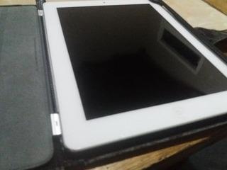 iPad 2 16 Gigas Para Repuesto, Excelente Estado