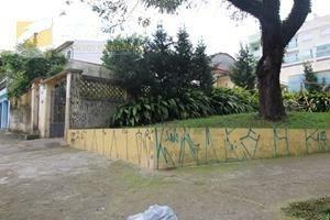 Imagem 1 de 3 de Casa - Ref: 34577