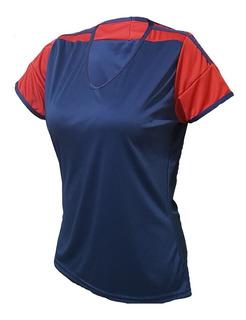 Kit 10 Camisas Numeradas + 10 Escudo No Peito