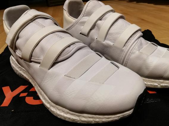 Zapatillas adidas Y-3 Zazu Mujer