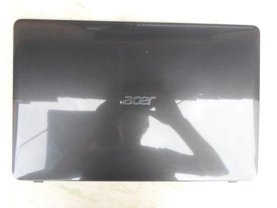 Tampa Da Tela Notebook Acer Veja Nas Fotos O Codigo