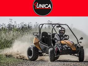 Arenero Sunequip Rs150 Mod. 2018