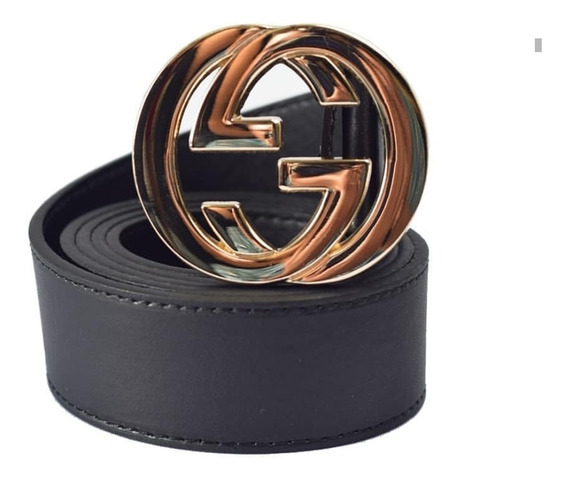 Correas Gucci Cinturones Lv Espectaculares Ferregamo