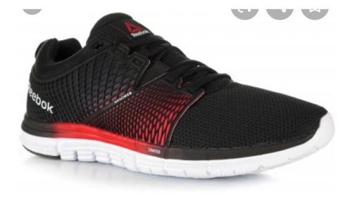 Zapatos Reebok Gym Dama Originales