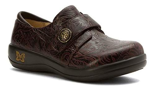 Zapato Mujer Alegria Joleen