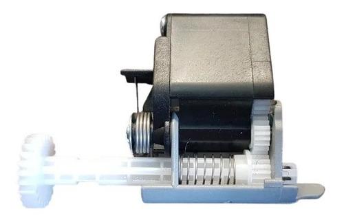 Pick Assy Fru-144 Epson Egpc 1592362