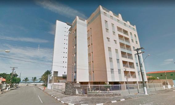 Apartamento 8 Pessoas / Temporada Na Praia - Mongaguá