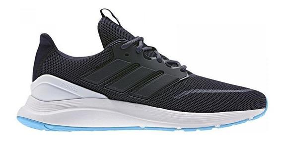 adidas Zapatillas Hombre - Energyfalcon Aztin