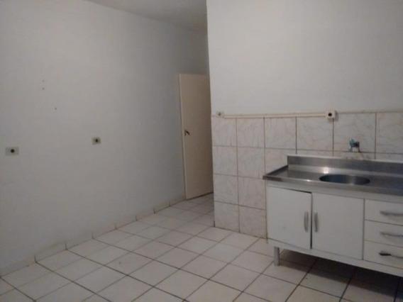 Ref.: 8927 - Casa Terrea Em Osasco Para Aluguel - L8927